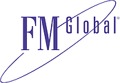 Factory-Mutual-Logo